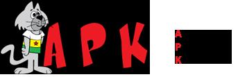 Stichting APK
