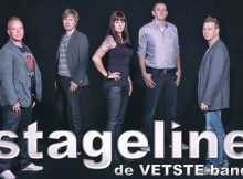 stageline-new