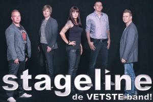 stageline-new