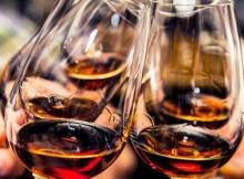 whisky7