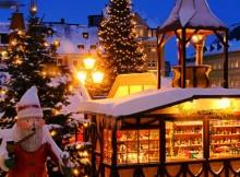 kerstmarkt_annaberg-buchholz-1500x430