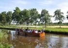 15-08-09 rondvaart - 05