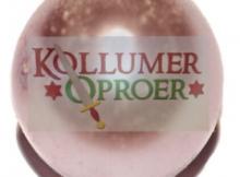 Parel Kollumer Oproer