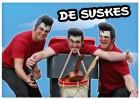 Suskes
