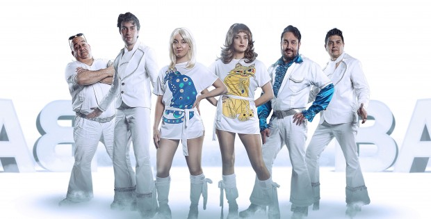 ABBA!1